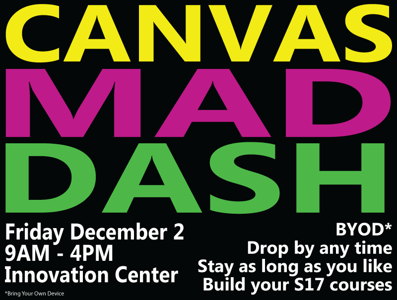 mad_dash_flyer